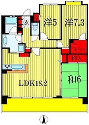 本千葉駅 14.3万円