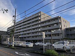 北鴻巣駅 7.9万円