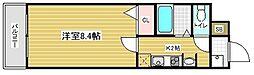 兵庫駅 5.1万円