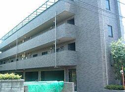 ラ・ルミエール(土呂)[2階]の外観