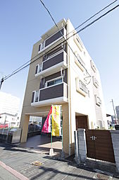 熊本駅 5.7万円