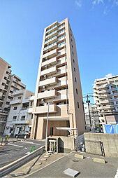 TAKADA. BLD[6階]の外観