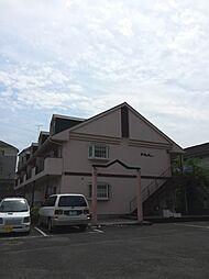高尾駅 4.9万円