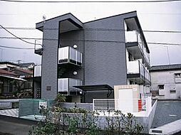 さがみ野駅 4.4万円