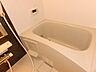 風呂,1K,面積20m2,賃料5.6万円,阪神本線 御影駅 徒歩5分,JR東海道・山陽本線 住吉駅 徒歩18分,兵庫県神戸市東灘区御影本町8丁目