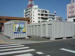 いわき駅 0.9万円