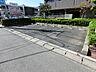 駐車場です。最新の空き状況はご確認ください。,2LDK,面積52.38m2,価格1,790万円,JR東北本線 東大宮駅 徒歩2分,,埼玉県さいたま市見沼区東大宮4丁目