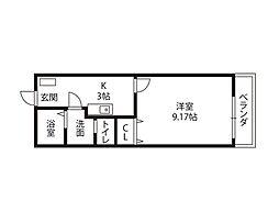 JA萩間支店 3.2万円