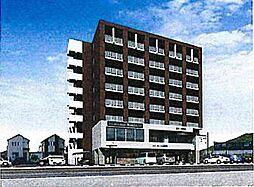 Apartment3771[301号室]の外観