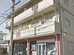井荻駅 5.0万円