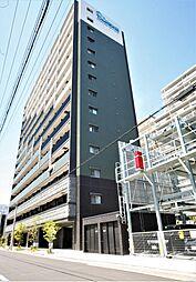 新栄町徒歩7分。利便性の高い好立地物件。2019.5月