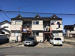 土浦駅 3.5万円