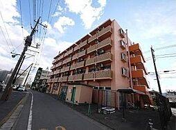 本厚木駅 2.3万円