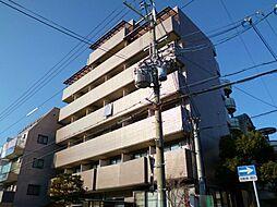 甲子園口駅 4.3万円