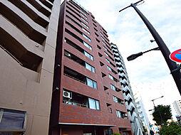 新宿区西新宿4丁目