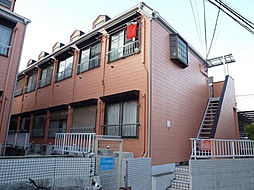港南中央駅 2.7万円