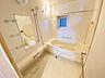ホテルライクな品のある浴室は贅沢な気分になれますね。,4LDK,面積86.73m2,価格3,299万円,JR埼京線 南与野駅 徒歩24分,JR京浜東北・根岸線 浦和駅 バス18分 町谷3丁目下車 徒歩2分,埼玉県さいたま市桜区道場2丁目