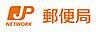 周辺,2LDK,面積57m2,賃料6.0万円,大阪モノレール本線 万博記念公園駅 徒歩18分,JR東海道・山陽本線 千里丘駅 徒歩23分,大阪府吹田市樫切山