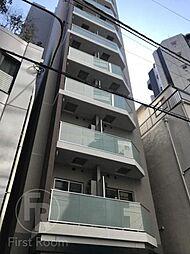 三田駅 13.0万円