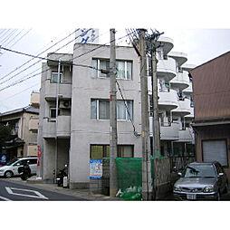 遠州病院駅 1.0万円