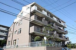 藤が丘駅 5.2万円