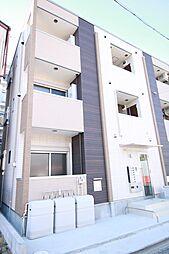 尼ヶ坂駅 6.3万円
