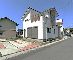 一戸建て(佐野駅から徒歩30分、108.33m²、1,580万円)