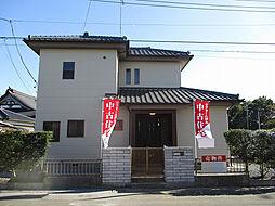 野木駅 1,398万円