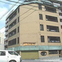 土橋駅 3.0万円