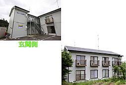 勝間田駅 2.0万円
