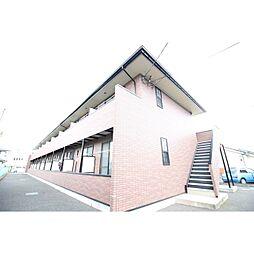 青梅線 拝島駅 徒歩9分