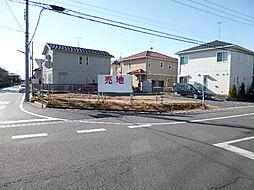 水戸市姫子2丁目