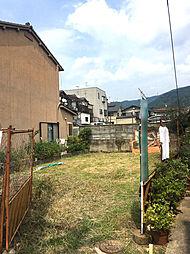 京都市山科区東野南井ノ上町