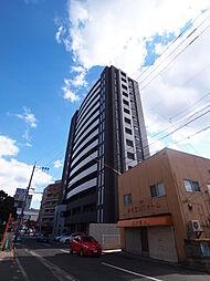 フェルト1113[4階]の外観