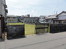菊川市半済