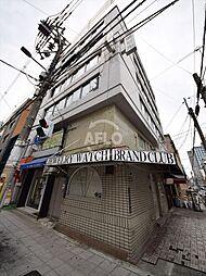 心斎橋駅 2.0万円