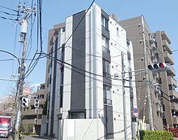 Branche中野哲学堂