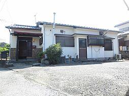 筑後市大字熊野