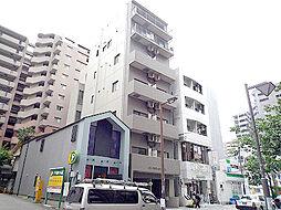 大濠公園駅 4.1万円