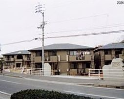 木屋町駅 4.9万円