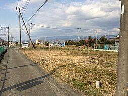 伊豆の国市原木