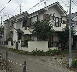 小金井市桜町1丁目