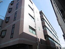Collection・小阪 507号室[2階]の外観
