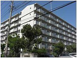 ベルフラワーハイツ伊勢原[7階]の外観
