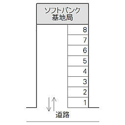 水戸駅 0.3万円