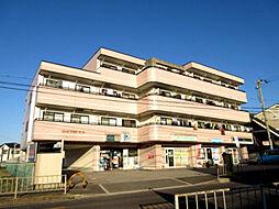クレインストリート松本
