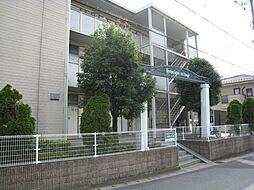 千葉寺駅 3.4万円