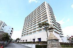垂水駅 16.0万円