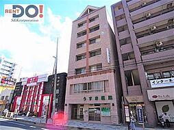 阪神本線 新在家駅 徒歩3分の賃貸マンション