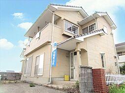 中津駅 1,398万円